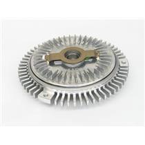 03-06 Sprinter 2.7L New 22328 Engine Cooling Fan Clutch REF# 2598 46025