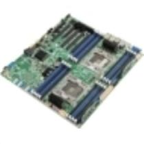 Intel S2600CW2 Server Motherboard Intel Chipset Socket R3 LGA2011-3 DBS2600CW2