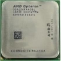 AMD Opteron 6274 Hexadeca-core 16 Core 2.20 GHz Processor Upgrade 663373-B21
