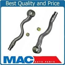 BMW 318i 318is 318ic 325i Outer Tie Rod Ends 1 Pair