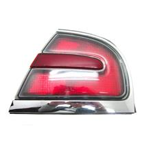 1997-1998 BUICK  PARK AVENUE RIGHT HAND SIDE TAILLIGHT