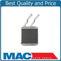 APDI 9010187 HVAC Heater Core GM Cavalier Skyhawk Grand Am