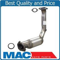 00-04 Focus Automatic 2.0L Vin (3) DOHC Catalytic Converter W Gaskets 136203