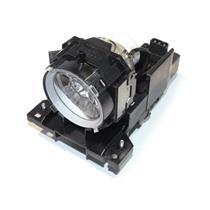 ASK Projector Lamp Part SP-LAMP-038-ER Model ASK C C447 C C500