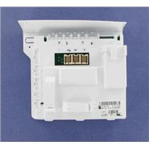 Whirlpool Washer Control Board Part W10205848R W10205848 Model Washer Various