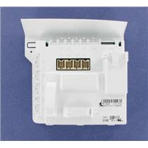 Whirlpool Washer Control Board Part W10205845R W10205845 Model Washer Various
