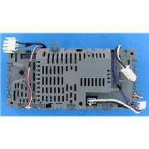 Whirlpool Washer Control Board Part W10215493R W10215493 Model MVWB800VB0