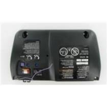 Chamberlain Garage Door Control Board Part 41AC150-1R 41AC150-1 Model 13953930D