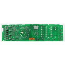 Whirlpool Washer Control Board Part W10189971R W10189971 Whirlpool 11028062800
