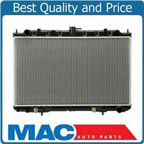 100% All Brand New Leak Tested Radiator For 1999-2003 Nissan Maxima