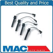 100% New Pro Spark Plug Wire Set for 02-08 Mini Cooper & Cooper S 1.6L