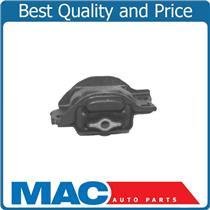 03-06 Ram Pick Up 2 Wheel Drive 5.7L L or R Engine Motor Mount A5410