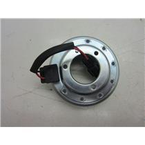 New AC Compressor Coil for 2008-2013 Nissan Rogue 2.5L AC Compressor, 97490