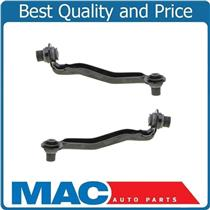 (2) Front Suspension Control Links Fits For 07-12 Versa 13-14 Sentra 13-15 NV200