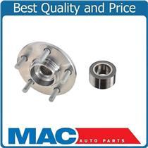 Wheel Hub & Bearing PTC 63021K 513058 fits 96-98 Ford Windstar