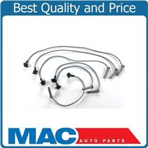 05-06 Mustang 4.0L Pro Spark Ignition Wires  REF# 9700