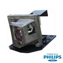 Acer Projector Lamp Part EC-J5600-001 EY.J5901.001 Model Acer H H5350 X1 X1160
