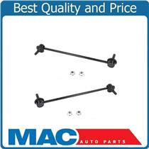 (2) Front Stabilizer Bar Link Kit Front 65145 Fits For C-Max Focus 06-14