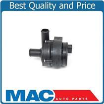 11009 CLS500 CLS63 ML320 AMG R320 R350 R500 R63 AMG Engine Auxiliary Water Pump