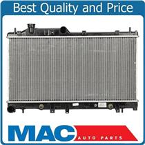 100% Leak Tested NEW RADIATOR Fits For 05-10 Legacy 05-09 Outback NON TURBO