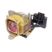 BenQ Compatible Projector Lamp Part 59-J9401-CG1-ER Model PB PB8240 PB PB8140
