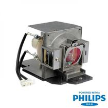 BenQ Compatible Projector Lamp Part 5J-J0405-001 Model MP MP776ST MP MP777