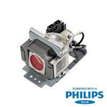 BenQ Compatible Projector Lamp Part 5J-J1Y01-001 Model SP SP830 SP SP831