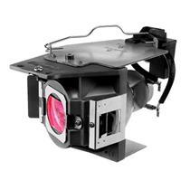 BenQ Compatible Projector Lamp Part 5J-J6E05-001-ER Model MX MX662 MX MX720