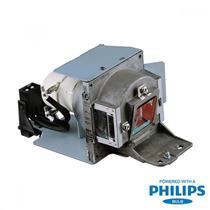 BenQ Compatible Projector Lamp Part 5J-J4105-001 Model MS MS612ST MW MW612ST