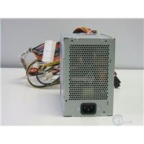 Dell Precision 490 690 750W Power Supply MK463 N750P-00