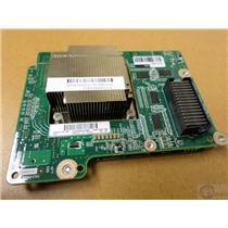 HP NVIDIA Quadro 3000M Mezzanine FIO 679855-B21 Graphics Card GDDR5 2GB Gen 8