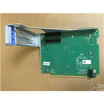 7MCT3 + CY88X Dell Riser Card for Poweredge R920