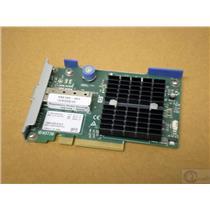 HP 682625-001 10GB 1-Port SFP+ MLX Adapter 682150-001 682148-B21 Refurbished