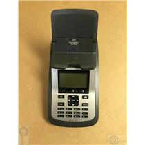 Original Box Tellermate T-iX 4500 Currency Counting Machine Open Box Bill & Coin
