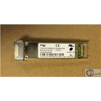 Intel 10GB 10GBASE-SR XFP SW 850NM Transceiver TXN181070850X2D