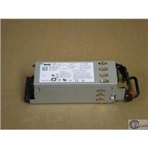 Dell PowerEdge R805 700W Platinum Power Supply G193F Hot Plug