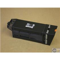 Dell PowerEdge M1000e Powervault MD1000 Redundant Fan Assembly X46YM U569P YK776