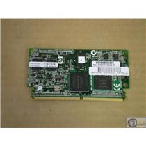 HP 1GB Flash Backed Write Cache 570501-002 505908-001 4K1065