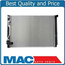 100% New Leak Tested Radiator Fits For 2006 Sienna Van 3.3L V6