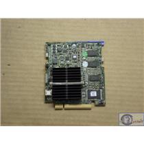 Dell PERC H700 SAS RAID Controller Dell M610 M Series Blades Refurb R598N