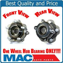 (1) 512379 REAR Wheel Bearing and Hub Assembly Fits EX35 G25 M35 Q50 QX50