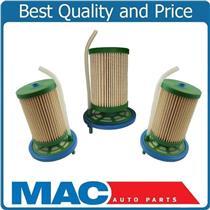 14-16 Ram Promater 3.0L Diesel Fuel Filter Water Separator GF413 (3) 68223662AA