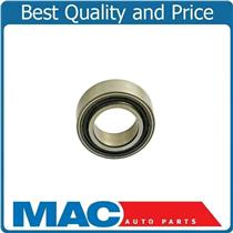 Wheel Bearing PTC PTRW111 RW111 71-79 Transporter