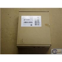 Brand New HP Multibay II DVD/CD-RW Combo Drive Thin PA850A