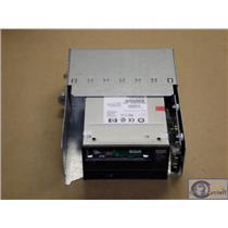 Storagetek 3148285-05 400/800GB LTO3 2GB FC Loader Module L180/L700/SL500
