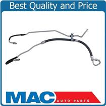 Power Steering Hose Pressure & Return 3401168 For 97-01 Camry 2.2L