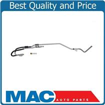 100% New Power Steering Pressure & Return Hose Assembly Fits For 92-01 Camry V6