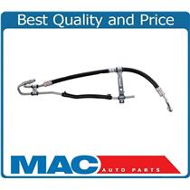 Power Steering Pressure & Return Hose Assembly fits 94-99 Toyota Celica GT 2.2L