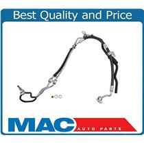 Power Steering Pressure & Return Hose 3403598 For 03-07 LX470 Land Cruiser
