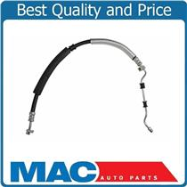 NEW Power Steering Pressure Line Hose Assembly Fits For 02-06 CR-V 03-11 Element